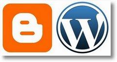 blogger commmunity banten web id