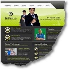 Website Banten